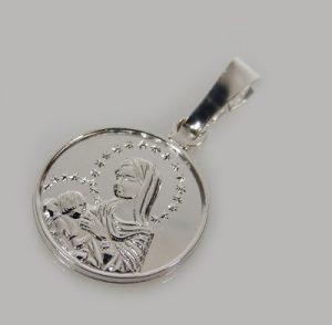medalik5