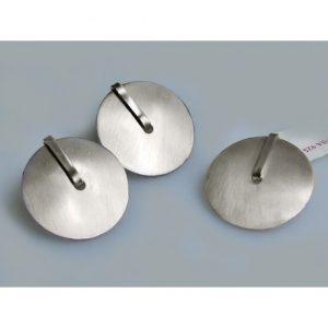 oryginalny-komplet-srebrny-kolczyki-wisiorek